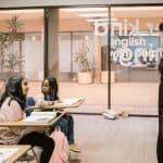 Identifying students in emotional crisis | Da Vinci Collaborative