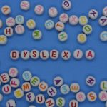 How to support kids with dyslexia | DaVinciCollaborative
