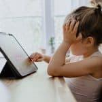 Does your child have ADHD? Da Vinci Collaborative
